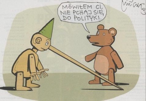 MOWILEM