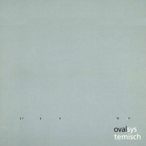 oval94