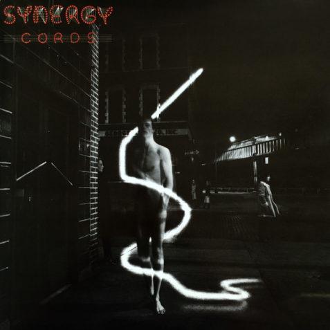 syncor78