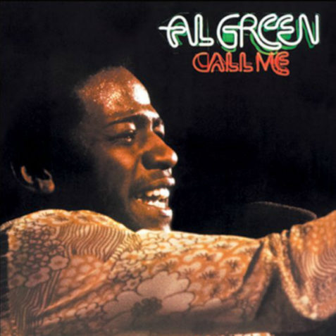 algreen_callme_