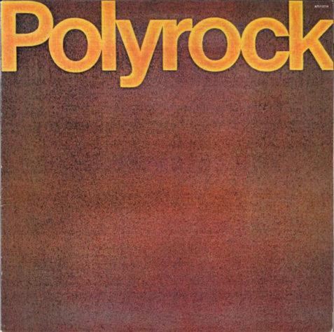 plyrck