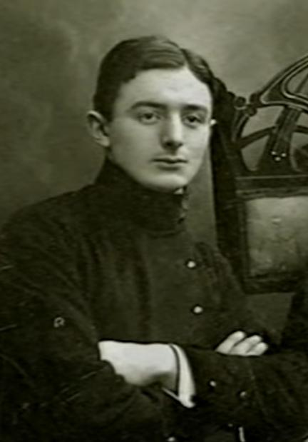 David_Kaufman_(Dziga_Vertov)_1913