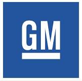genmoto logo