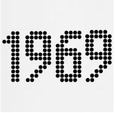 1969ehi