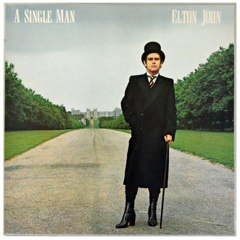 elton-john-a-single-man