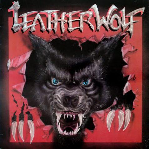 leterwolf