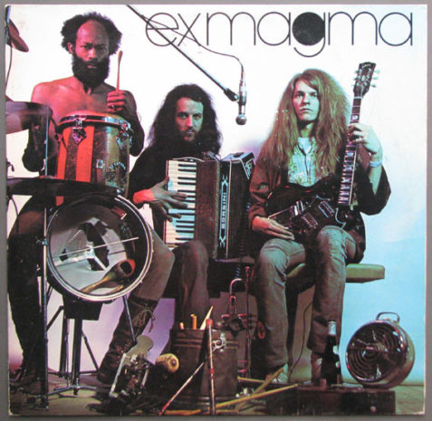 exma2