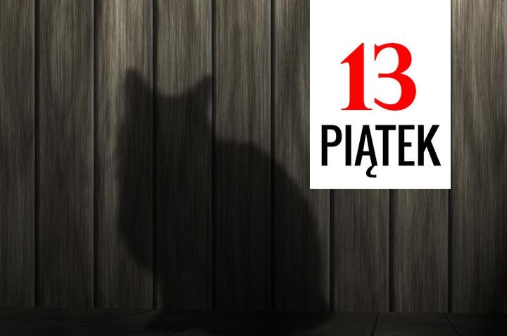 13_piatek_1