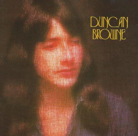 Duncan-Browne
